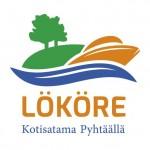 Random image: logo_slogan